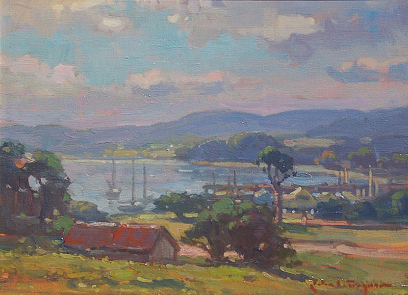 John-Traynor-View-of-Monterey-Bay